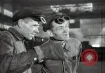 Image of manufacturing plant and farmers Russia, 1947, second 19 stock footage video 65675032346