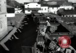 Image of Beet Kolkhoz Commune of Paris cotton Kolkhoz North Star Kolkhoz Kiev Ukraine, 1947, second 12 stock footage video 65675032359