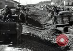 Image of Beet Kolkhoz Commune of Paris cotton Kolkhoz North Star Kolkhoz Kiev Ukraine, 1947, second 13 stock footage video 65675032359