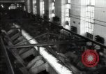 Image of Beet Kolkhoz Commune of Paris cotton Kolkhoz North Star Kolkhoz Kiev Ukraine, 1947, second 20 stock footage video 65675032359