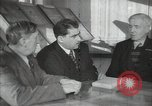 Image of Soviet Writers Congress Soviet Ukraine, 1948, second 56 stock footage video 65675032361