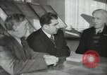 Image of Soviet Writers Congress Soviet Ukraine, 1948, second 58 stock footage video 65675032361