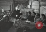 Image of A public library in the Soviet Union Soviet Union, 1948, second 35 stock footage video 65675032363