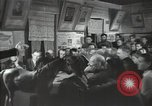 Image of A public library in the Soviet Union Soviet Union, 1948, second 48 stock footage video 65675032363