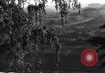 Image of citizens up-keeping the village Podolsk Russia, 1949, second 7 stock footage video 65675032370