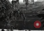 Image of citizens up-keeping the village Podolsk Russia, 1949, second 9 stock footage video 65675032370