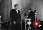 Image of Paul Robeson entertaining Moscow Russia Soviet Union, 1949, second 51 stock footage video 65675032371