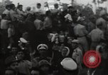 Image of Unrest and rioting in Iran Tehran Iran, 1953, second 13 stock footage video 65675032390