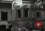 Image of Unrest and rioting in Iran Tehran Iran, 1953, second 15 stock footage video 65675032390