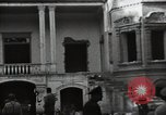 Image of Unrest and rioting in Iran Tehran Iran, 1953, second 17 stock footage video 65675032390