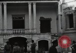 Image of Unrest and rioting in Iran Tehran Iran, 1953, second 18 stock footage video 65675032390