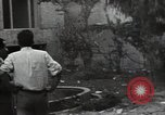 Image of Unrest and rioting in Iran Tehran Iran, 1953, second 35 stock footage video 65675032390
