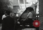 Image of Unrest and rioting in Iran Tehran Iran, 1953, second 38 stock footage video 65675032390