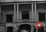 Image of Unrest and rioting in Iran Tehran Iran, 1953, second 43 stock footage video 65675032390