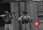 Image of Unrest and rioting in Iran Tehran Iran, 1953, second 46 stock footage video 65675032390