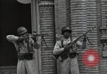 Image of Unrest and rioting in Iran Tehran Iran, 1953, second 48 stock footage video 65675032390