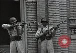 Image of Unrest and rioting in Iran Tehran Iran, 1953, second 49 stock footage video 65675032390