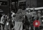 Image of Operation Kinderlift Germany, 1953, second 8 stock footage video 65675032392