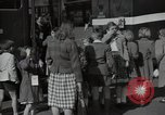Image of Operation Kinderlift Germany, 1953, second 10 stock footage video 65675032392