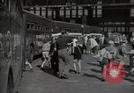 Image of Operation Kinderlift Germany, 1953, second 12 stock footage video 65675032392