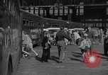 Image of Operation Kinderlift Germany, 1953, second 13 stock footage video 65675032392