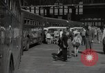 Image of Operation Kinderlift Germany, 1953, second 14 stock footage video 65675032392
