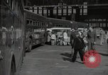 Image of Operation Kinderlift Germany, 1953, second 15 stock footage video 65675032392