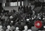 Image of Operation Kinderlift Germany, 1953, second 16 stock footage video 65675032392