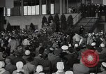 Image of Operation Kinderlift Germany, 1953, second 17 stock footage video 65675032392