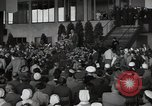 Image of Operation Kinderlift Germany, 1953, second 18 stock footage video 65675032392