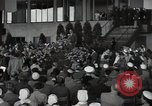 Image of Operation Kinderlift Germany, 1953, second 20 stock footage video 65675032392