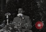 Image of Operation Kinderlift Germany, 1953, second 34 stock footage video 65675032392