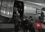 Image of Operation Kinderlift Germany, 1953, second 46 stock footage video 65675032392