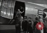 Image of Operation Kinderlift Germany, 1953, second 47 stock footage video 65675032392