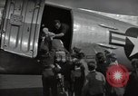 Image of Operation Kinderlift Germany, 1953, second 48 stock footage video 65675032392