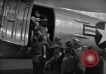 Image of Operation Kinderlift Germany, 1953, second 49 stock footage video 65675032392