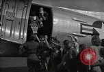 Image of Operation Kinderlift Germany, 1953, second 50 stock footage video 65675032392
