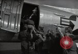 Image of Operation Kinderlift Germany, 1953, second 51 stock footage video 65675032392