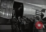 Image of Operation Kinderlift Germany, 1953, second 52 stock footage video 65675032392