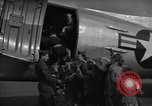Image of Operation Kinderlift Germany, 1953, second 53 stock footage video 65675032392