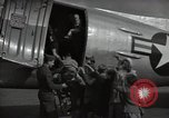 Image of Operation Kinderlift Germany, 1953, second 54 stock footage video 65675032392