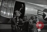 Image of Operation Kinderlift Germany, 1953, second 55 stock footage video 65675032392