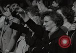 Image of Operation Kinderlift Germany, 1953, second 56 stock footage video 65675032392