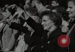 Image of Operation Kinderlift Germany, 1953, second 57 stock footage video 65675032392