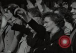 Image of Operation Kinderlift Germany, 1953, second 58 stock footage video 65675032392