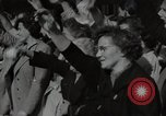 Image of Operation Kinderlift Germany, 1953, second 59 stock footage video 65675032392