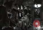 Image of Operation Kinderlift Germany, 1953, second 61 stock footage video 65675032392