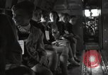 Image of Operation Kinderlift Germany, 1953, second 62 stock footage video 65675032392