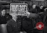 Image of General Curtis LeMay Omaha Nebraska USA, 1951, second 5 stock footage video 65675032404