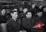 Image of General Curtis LeMay Omaha Nebraska USA, 1951, second 8 stock footage video 65675032404